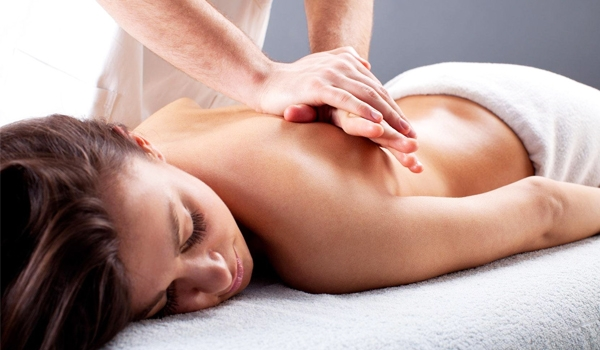 allied health home care massage therapy services