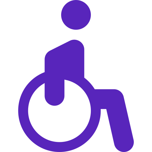 NDIS, Aged Care, home Care allied health services