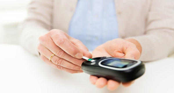 How a Multidisciplinary Allied Health Team Can Help People Manage Diabetes