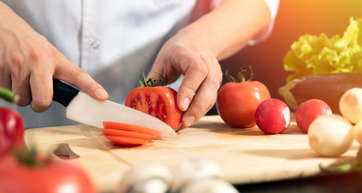 Dietetic Services Now Available in WA